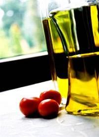 Chronic Inflammation Treatment