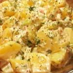 Potato Salad thumbnail