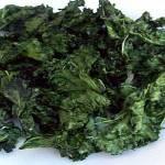 Kale Chips thumbnail