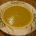 Split Pea Soup thumbnail